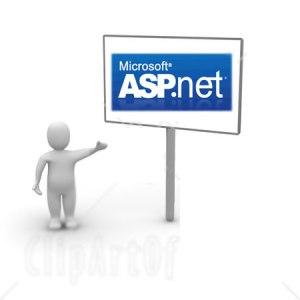 asp.net كورس