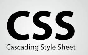CSS كورس