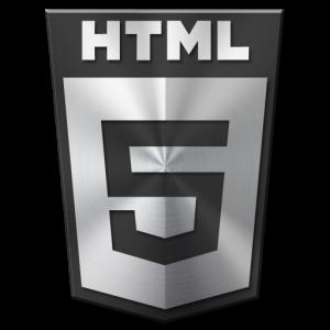 HTML5 كورس