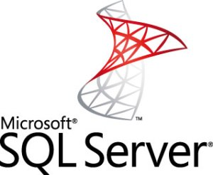 sql server كورس