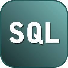 SQL كورس
