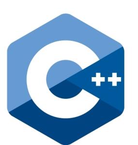 C++ كورس