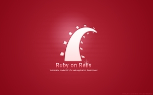 Ruby on Rails كورس