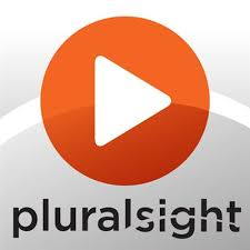 pluralsight c++